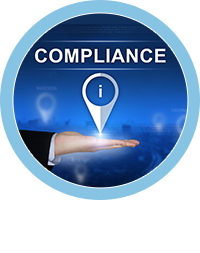 fire safety and fire protection code compliance