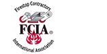 firestop contractors international association logo