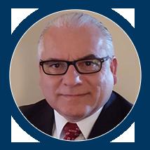 director of healthcare compliance joe glaski
