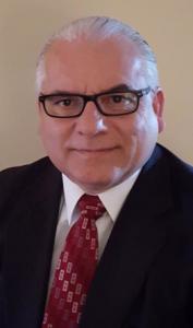 brand services director of healthcare compliance joseph glaski