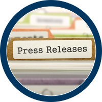 brand services press releases