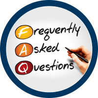 life safety fire protection frequently asked questions